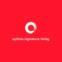Optima Signature Wellness