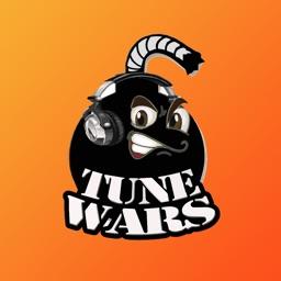 Tune Wars