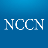 NCCN Guidelines® Smartphone