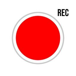 Call Recorder ◉ ACR