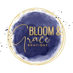 Bloom and Grace