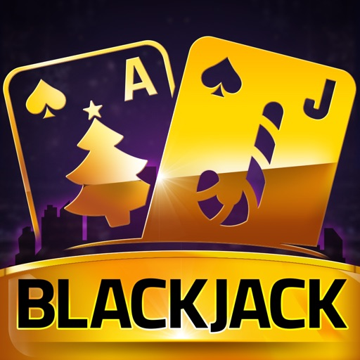 Blackjack 21 - HOB