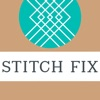 Stitch Fix: Personal Stylist