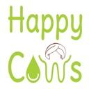 Happy Cows A2 Milk
