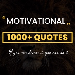 Quotes : Motivational Quotes