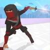 Samurai Slash : Sword Master