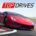 Top Drives – Car Cards Racing Hack Online Generator