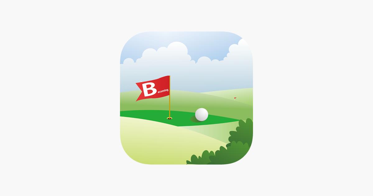 Iphone Entfernungsmesser Golf : Golf shot navi im app store