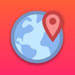 GeoGuesser 2 Hack Online Generator  img