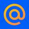 App Icon for Aplicación de e-mail – Mail.ru App in Dominican Republic App Store