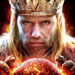 King of Avalon: Dragon Warfare app tips, tricks, cheats