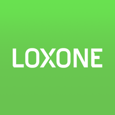?Loxone Create Automation