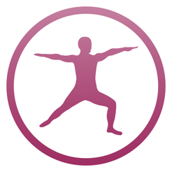‎Simply Yoga - Home Instructor