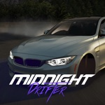 Midnight Drifter