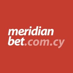 Meridianbet.com.cy