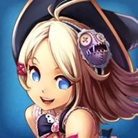 Flyff Legacy - Anime MMORPG free Diamonds hack