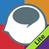Language Therapy Lite