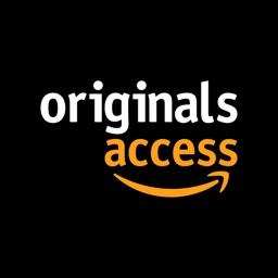 Originals Access