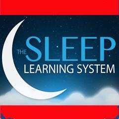Sleep Mindful Hypnosis