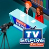 TV Empire Tycoon - Idle Game