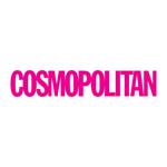 Cosmopolitan UK на пк