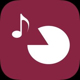 Vocal Extractor -Karaoke maker