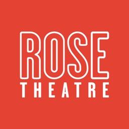 Rose Theatre Bars