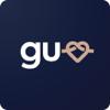 Grupo Unidad App