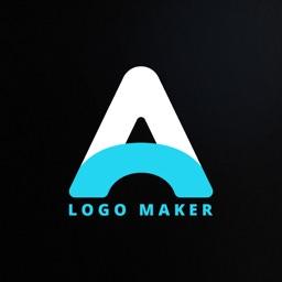 Ace Logo Maker