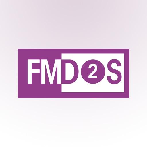 FM2 Radio