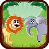 動物園ピアノ動物音キーボードZoo Animal Piano