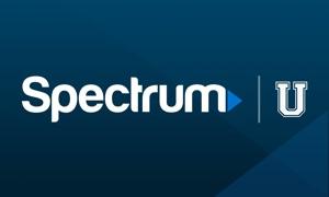 SpectrumU