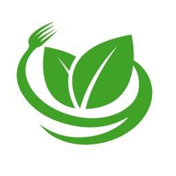 Green Nest - Mobile Order