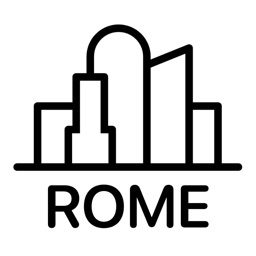 Overview : Rome Travel Guide