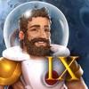 Hercules IX: A Hero's Moonwalk