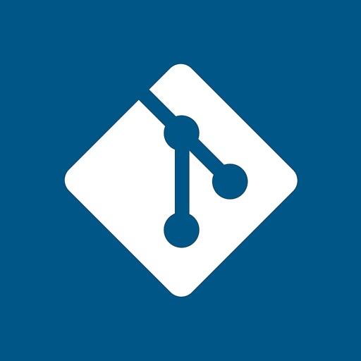 GitApp for Bitbucket