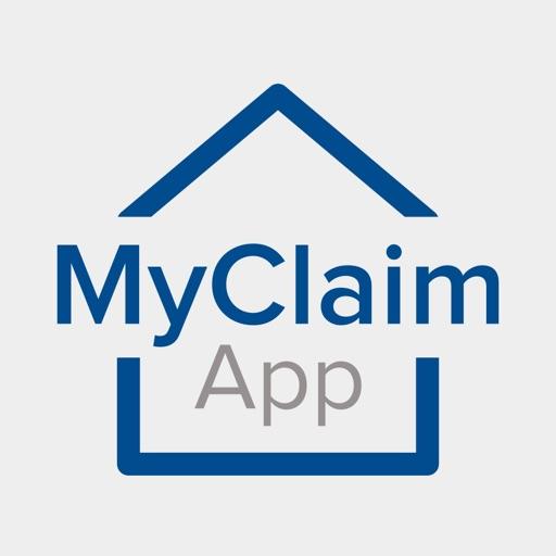 MyClaimApp download