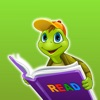 Kids Learn to Read - iPhoneアプリ