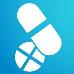Pill Reminder & Tracker Alarm