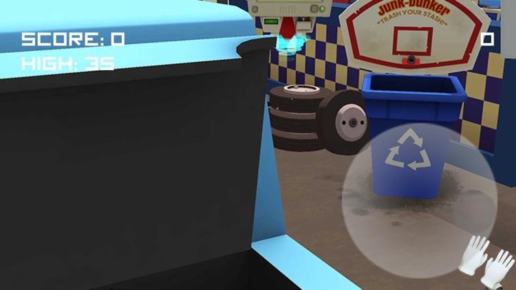 Job Simulator VR screenshot-4