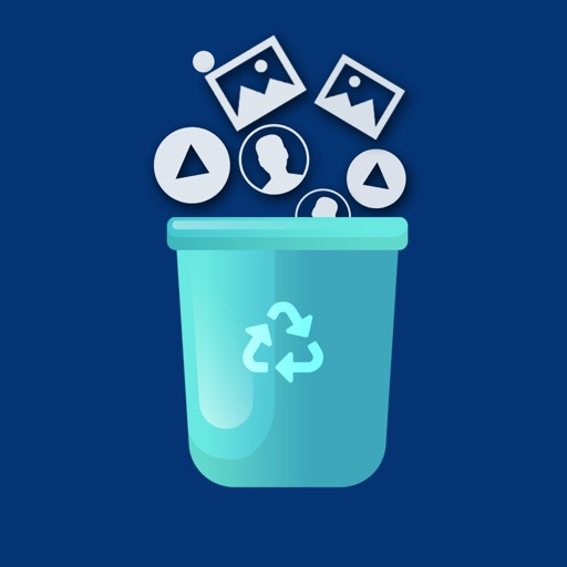 Boost Cleaner − Clean Storage