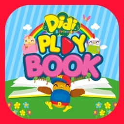 Didi and Friends Playbook