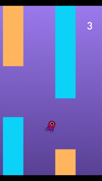 Medusa Toca - Juego relojCaptura de pantalla de1