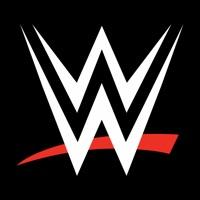 WWE app icon