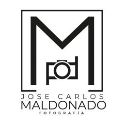 Maldonado Fotografia