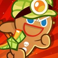 Cookie Run: OvenBreak Hack Resources Generator online