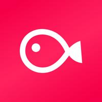 VLLO 블로 - 쉬운 동영상 편집 어플 브이로그 앱