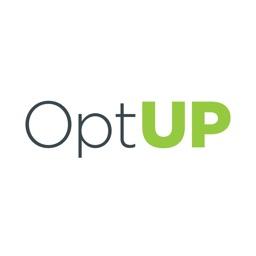 OptUP