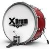 X Drum - 3D & AR - iPadアプリ