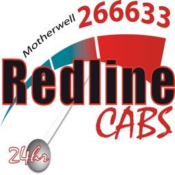 Redline Cabs